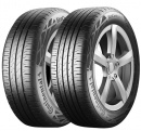 Continental  CONTIECOCONTACT 6 175/60 R15 81 H Letní