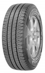 Goodyear  EFFICIENT GRIP CARGO 195/75 R16 107/105 T Letní