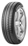 Pirelli  P1 Cinturato Verde 175/55 R15 77 H Letní