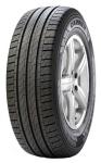Pirelli  CARRIER 195/75 R16 110/108 R Letní