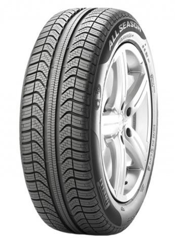 Pirelli  CINTURATO ALL SEASON 155/70 R19 84 T Celoroční