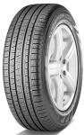 Pirelli  SCORPION VERDE ALLSEASON 235/55 R19 101 V Celoroční