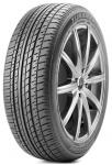 Bridgestone  Turanza ER370 185/55 R16 83 H Letní