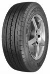 Bridgestone  Duravis R660 195/70 R15C 104 S Letní