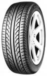 Bridgestone  Potenza S02A 265/35 R18 93 Y Letní
