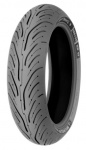 Michelin  PILOT ROAD 4 120/60 R17 55 W