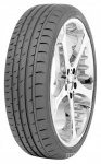 Continental  ContiSportContact 3 205/45 R17 84 V Letní