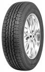 Bridgestone  DUELER HL 33 235/65 R18 106 V Letní