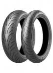 Bridgestone  T31F 120/60 R17 55 W