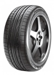 Bridgestone  Dueler HP SPORT 205/60 R16 92 H Letní