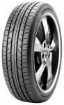 Bridgestone  Potenza RE040 205/50 R17 89 V Letní