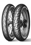 Dunlop  D401 160/70 B17 73 H