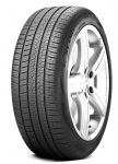 Pirelli  SCORPION ZERO ALLSEASON 255/55 R19 111 W Celoroční