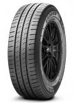 Pirelli  CARRIER ALL SEASON 195/70 R15 104/102 R Celoroční