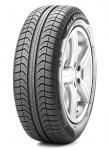 Pirelli  CINTURATO ALL SEASON PLUS 215/45 R16 90 W Celoroční