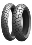 Michelin  ANAKEE ADVENTURE 170/60 R17 72 V
