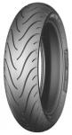 Michelin  PILOT STREET 100/90 -14 57 P