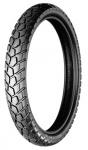 Bridgestone  TW101 100/90 -19 57 H