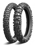 Michelin  STARCORSS 5 MED 90/100 -21 57 M