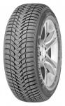 Michelin  ALPIN A4 GRNX 185/55 R15 82 T Zimní