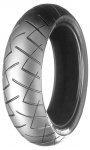 Bridgestone  BT50 140/60 R18 64 W