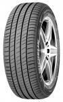 Michelin  PRIMACY 3 GRNX 205/55 R17 95 W Letní