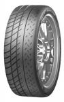 Michelin  PILOT SPORT CUP 2 265/35 R19 98 Y Letní
