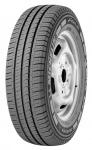Michelin  AGILIS+ 225/65 R16 112/110 R Letní