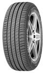 Michelin  PRIMACY 3 ZP GRNX 205/55 R17 95 W Letní
