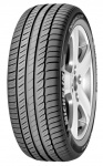 Michelin  PRIMACY HP GRNX 245/40 R17 91 W Letní