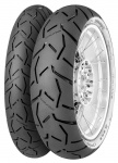 Continental  CONTI TRAIL ATTACK 3 110/80 R19 59 V