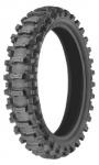 Michelin  STARCROSS MS3 2,50 -12 36 J
