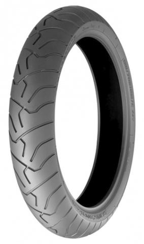 Bridgestone  G721 120/70 -21 62 H
