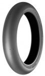 Bridgestone  V02F 120/600 R17