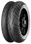 Continental  CONTI ROAD ATTACK3 110/70 R17 54 W