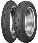 Dunlop  ELITE 4 130/90 B16 73 H