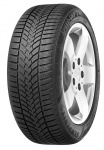 Semperit  SPEED GRIP 3 SUV 215/50 R18 92 V Zimní