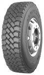 Bridgestone  DM V2 195/80 R15 96 R Zimní