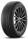 Michelin  ALPIN 6 205/50 R17 93 V Zimní