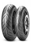 Pirelli  DIABLO ROSSO SCOOTER 120/70 R15 56 H