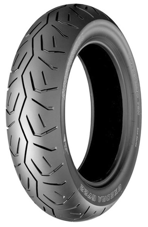 Bridgestone  G722 150/80 B16 71 H