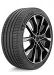 Michelin  PILOT SPORT 4 SUV 255/55 R19 111 V Letní