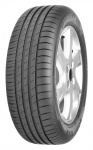 Goodyear  EFFICIENTGRIP PERFORMANCE 205/50 R17 93 W Letní