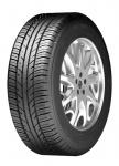 ZEETEX  WP1000 155/70 R13 75 T Zimní