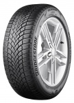 Bridgestone  LM005 185/55 R15 82 T Zimní