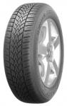 Dunlop  SP WINTER RESPONSE 2 185/55 R15 82 T Zimní