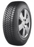 Bridgestone  W810 195/75 R16 107 R Zimní