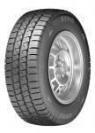 ZEETEX  WV1000 205/65 R16 107/105 T Zimní