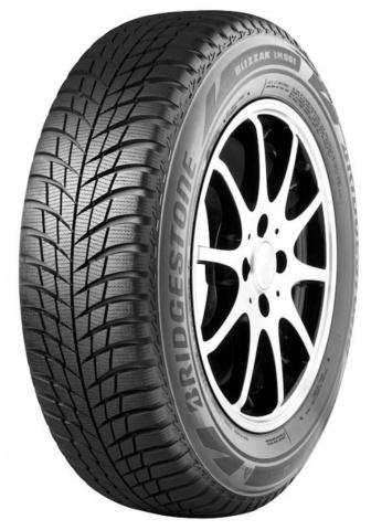 Bridgestone  LM001 245/50 R19 105 V Zimní