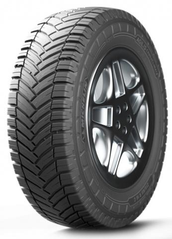 Michelin  AGILIS CROSSCLIMATE 225/60 R16C 105/103 H Celoroční